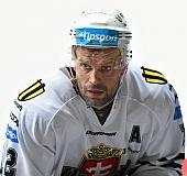 René Školiak