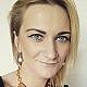 Luccya Zimanova, 22.8.2016: