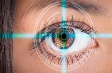 Differences between individual laser surgery methods