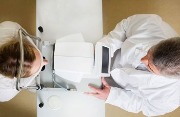 What is astigmatism and how can you treat it?
