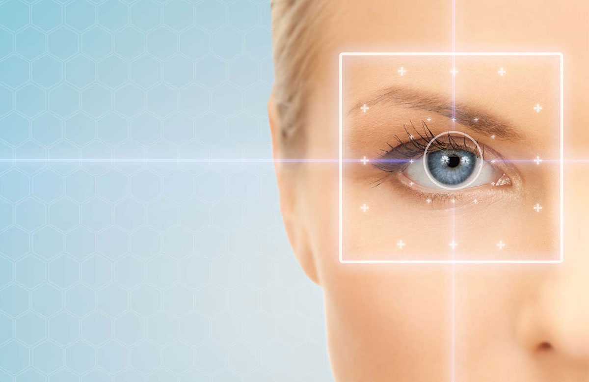 Laser Eye Surgery: What are the risks?