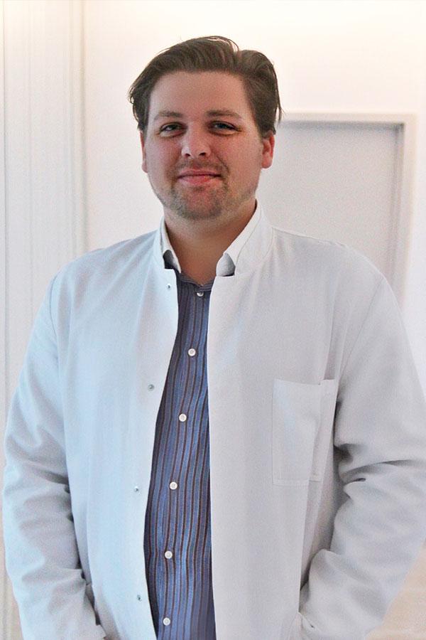 MUDr. Branislav Jakubička  960d5f1f724