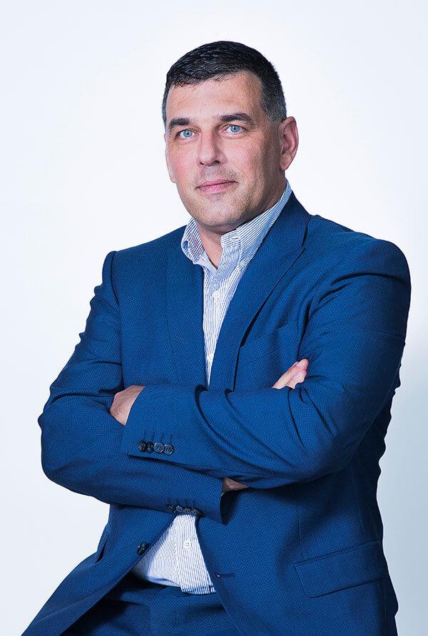 MUDr. Ivo Ďurkovič  140f06dbd33