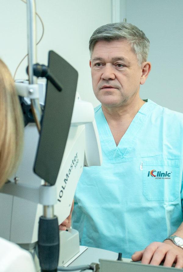doc. MUDr. Vladimír Krásnik a5028b16870