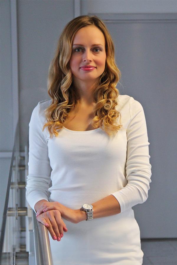 MUDr. Petra Kňazíková  d1523e52481